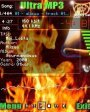 UltraMP3 v1.52 для Symbian 6.1, 7.0s, 8.0a, 8.1 S60