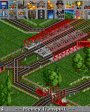 OpenTTD Mobile v0.6.1 ��� Windows Mobile 2003, 2003 SE, 5.0 for Pocket PC