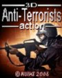 3D Anti-Terrorist Action 1.0.2 для Windows Mobile 5.0, 6.x for Smartphone