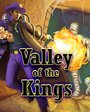 Valley of the Kings v1.0 для Windows Mobile 2003, 2003 SE, 5.0 for Pocket PC