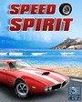 Speed Spirit 3D