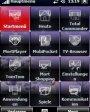 MortButtons v2.62 для Windows Mobile 2003, 2003 SE, 5.0, 6.x for Pocket PC