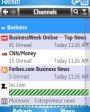 FetchIt! v1.2.0 для Windows Mobile 5.0, 6.x for Pocket PC