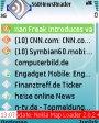 S60NewsReader v1.03.04 для Symbian OS 9.x S60