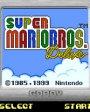 Super Goboy v1.20 для Symbian 9.x S60