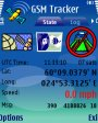 Aspicore GSM Tracker v1.13 для Symbian OS 7.0s S80