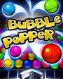 Bubble Popper v1.0 для BlackBerry OS