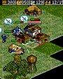 Age of Empires II для Java (J2ME)