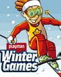 Playman Winter Games 3D