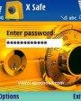 X Safe v2.07 для Symbian OS 9.x S60