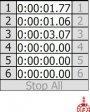 Six Timer v2.1