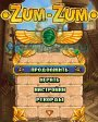 Zum-Zum для Java (J2ME)