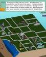 Urban Planning для Flash