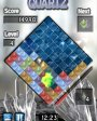 Quartz v1.0 для Windows Mobile 2003, 2003 SE, 5.0, 6.x for Smartphone
