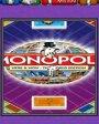 Monopoly для N-Gage