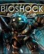 Bioshock Mobile для Java (J2ME)