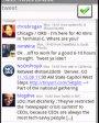 Twitli для Android OS