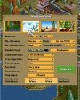 Transport Tycoon Deluxe для Symbian OS 9.4 S60 5th edition и Symbian^3