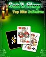 Top Hits Solitaire Collection v2.10 для Symbian OS 9.4 S60 5th edition и Symbian^3