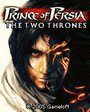 Prince Of Persia - The Two Thrones