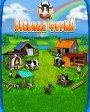 Веселая Ферма для для Java (J2ME)