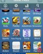 Game FREE для iOS