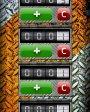 Multi TapCounter R2 v2.00 для Symbian OS 9.4 S60 5th edition и Symbian^3
