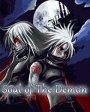 Душа демона