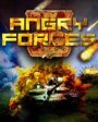 Angry Forces / Злые силы