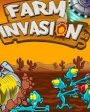 Farm Invasion USA v1.0.3 для Android OS