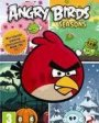 Angry Birds Seasons v2.4.1 для Android OS