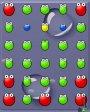 Bubble Blast 2 v1.0.30 для Android OS