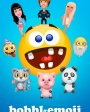 Bobbl-Emoji v1.0 для IPhone