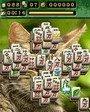 Mr. Mahjong