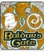 BaldursGate для Java (J2ME)