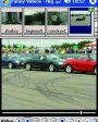 PictPocket Cinema v4.0 для Windows Mobile 2003, 2003 SE, 5.0 for Pocket PC
