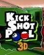 Nazara Kick Shot Pool 3D