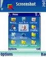 Screenshot v3.03 для Symbian 9.x S60