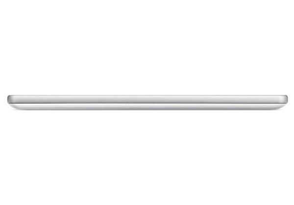 Acer ICONIA Tab A1-810, прошивка, характеристики
