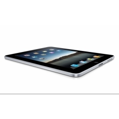 Apple iPad 3G 32Gb - фото 1