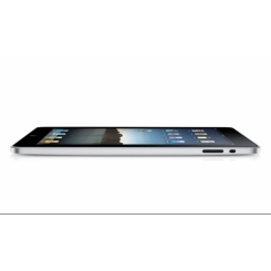 Apple iPad 3G 32Gb - фото 2