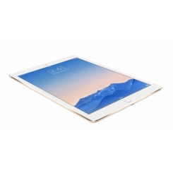 Apple iPad Air 2 Wi-Fi 3G - фото 3