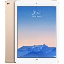 Apple iPad Air 2 Wi-Fi - фото 9