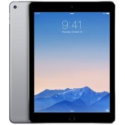 Apple iPad Air 2 Wi-Fi - фото 6