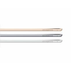Apple iPad Air 2 Wi-Fi - фото 3