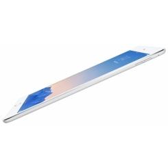 Apple iPad Air 2 Wi-Fi - фото 8