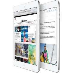 Apple iPad mini 2 Wi-Fi 3G - фото 9