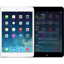 Apple iPad mini 2 Wi-Fi 3G - фото 10