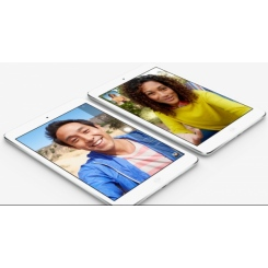 Apple iPad mini 2 Wi-Fi 3G - фото 7