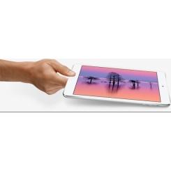 Apple iPad mini 2 Wi-Fi - фото 8